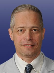 Photo: Alexander E. Michalow, M.D.