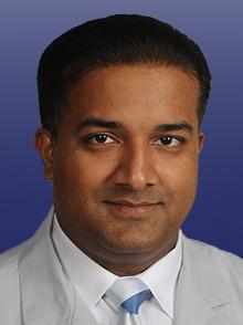 Photo: Ashraf Hasan, M.D.