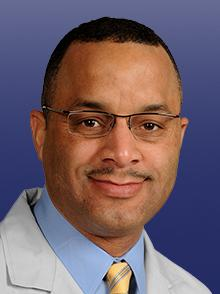 Photo: Carey E. Ellis, M.D.