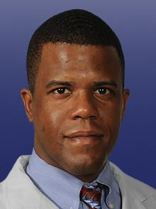 Photo: Kermit Muhammad, M.D.