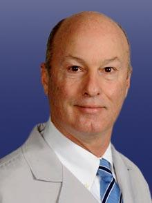 Milton J. Smit, M.D. (Emeritus)