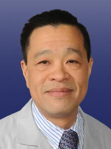 Photo: Wesley E. Choy, M.D.